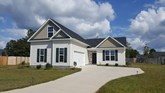 Camden, SC Real Estate property listing