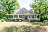 Camden, SC Real Estate property listing