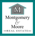 Montgomery and Moore Real Estate
