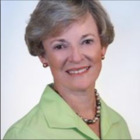 Jo Montgomery Camden, SC Real Estate